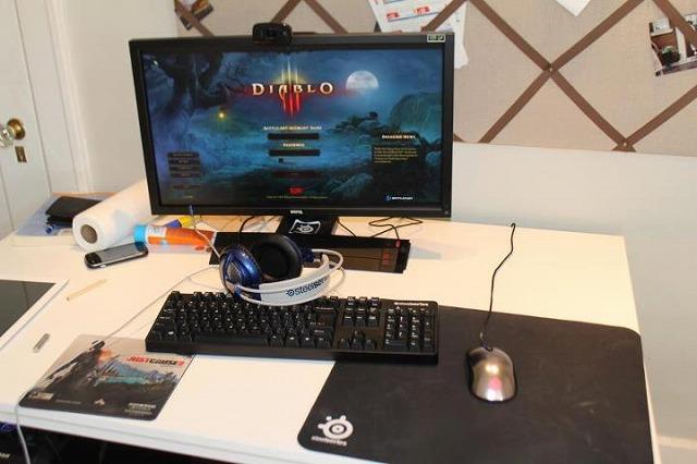 Desktop_SteelSeries_001.jpg
