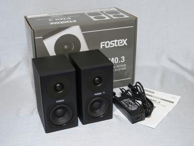FOSTEX_PM03_02.jpg