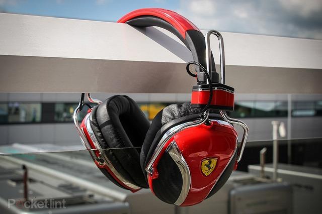 Ferrari_P200_01.jpg