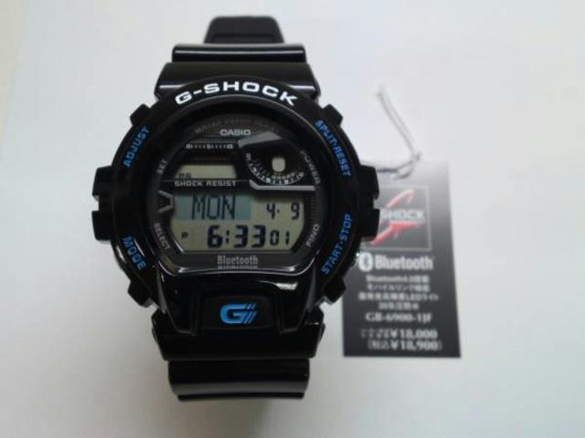 GB-6900-1JF_02.jpg