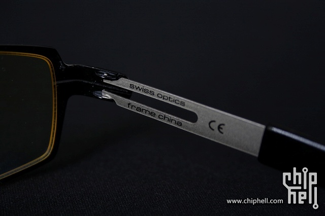 Gunnar_Optiks_PPK_06.jpg