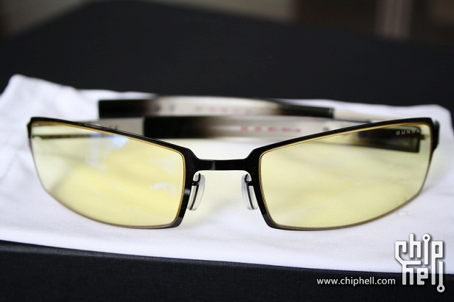 Gunnar_Optiks_PPK_08.jpg
