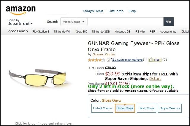 Gunnar_Optiks_PPK_12.jpg