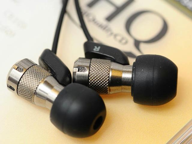 HA-FXD80-Z_06.jpg