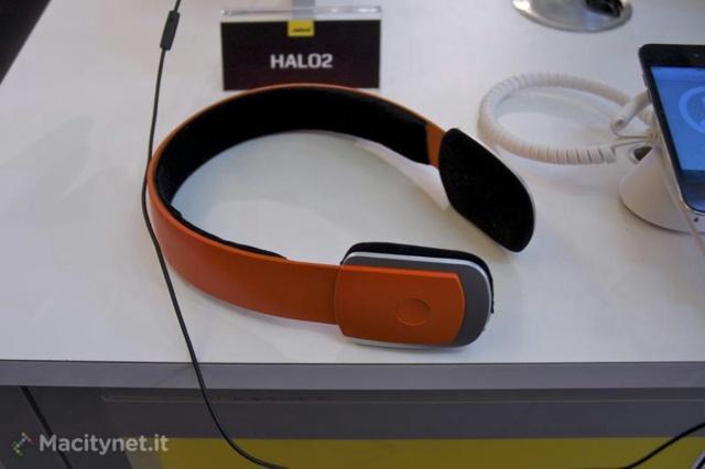 HALO2_Color_02.jpg