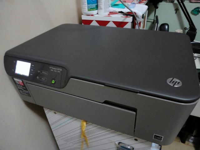 HP_DeskJet_3070A_01.jpg