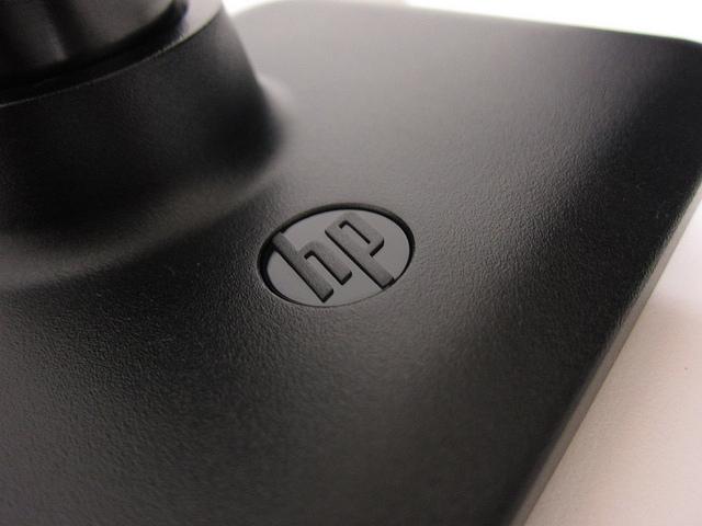 HP_SingleMonitorArm_08.jpg