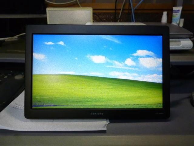 LCD-10000U_11.jpg
