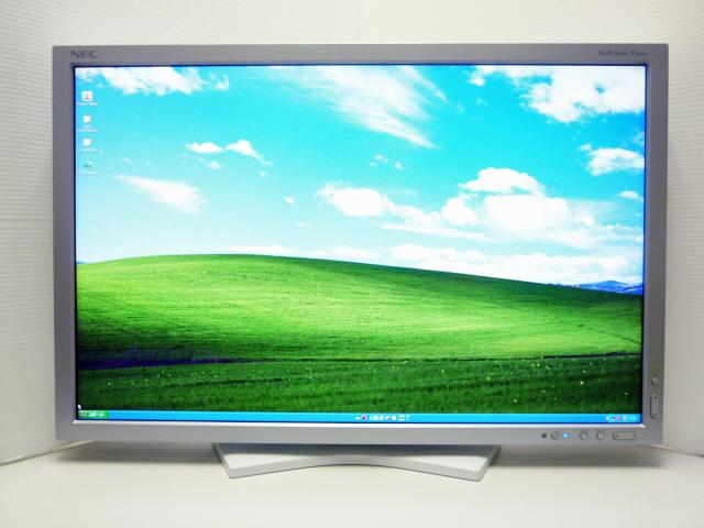 LCD-P241W.jpg