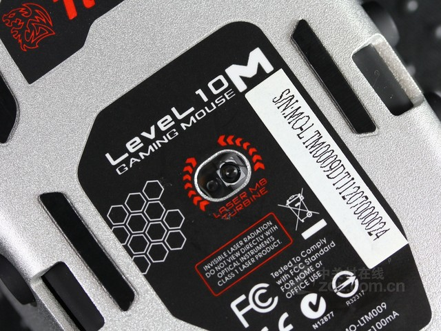 Level10MMouse_36.jpg