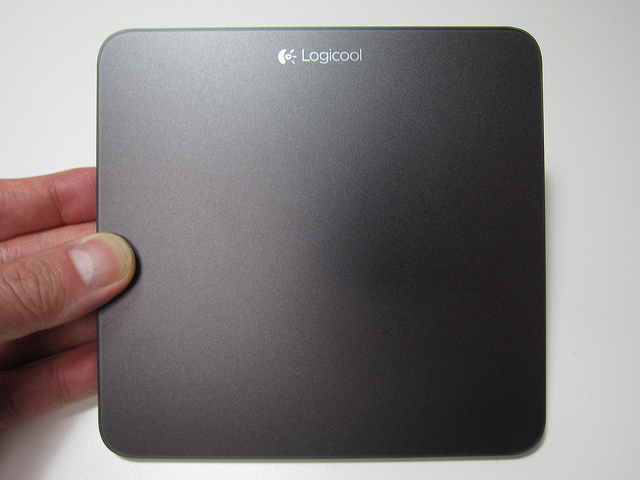 Logicool_T650_03.jpg