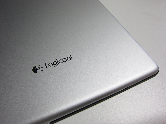 Logicool_TK710_14.jpg
