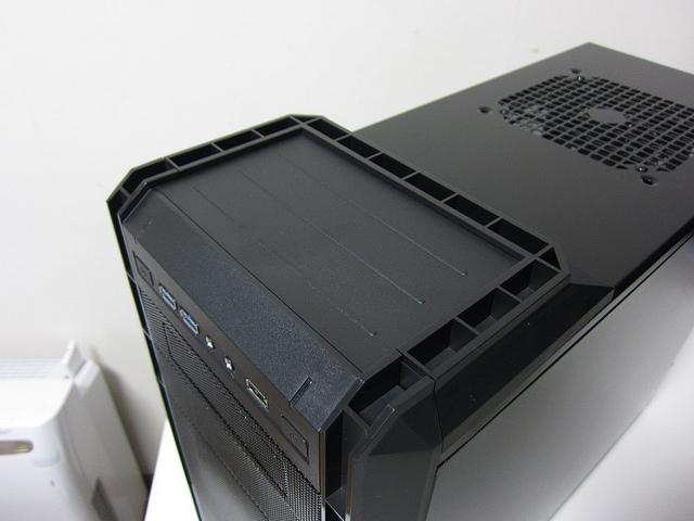 MONOBOX_Micro_09.jpg