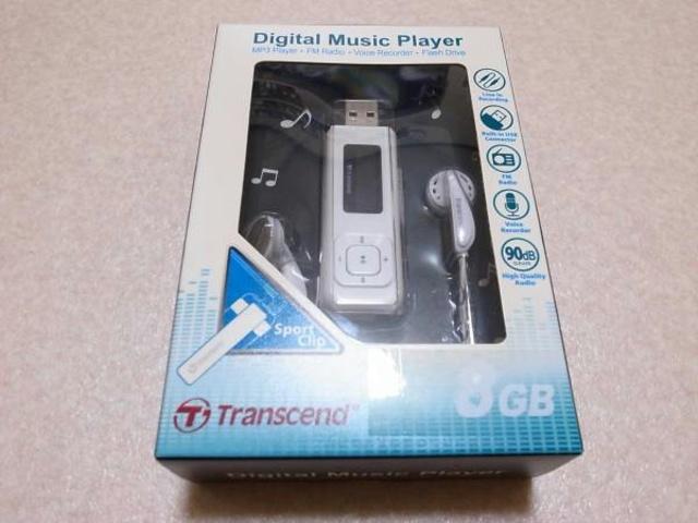 MP330W_1.jpg