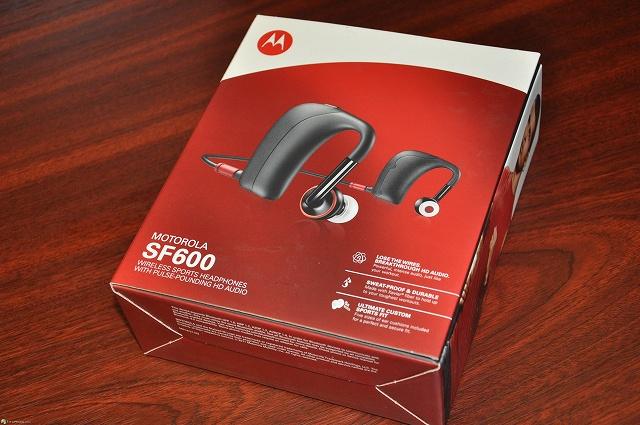 Motorola_SF600_01.jpg