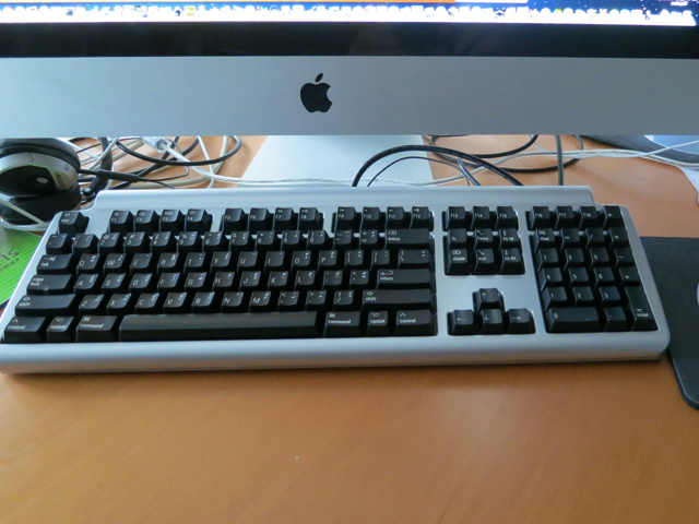 Mouse-Keyboard1210_01.jpg