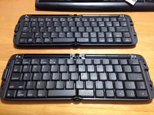 Mouse-Keyboard1210_02.jpg