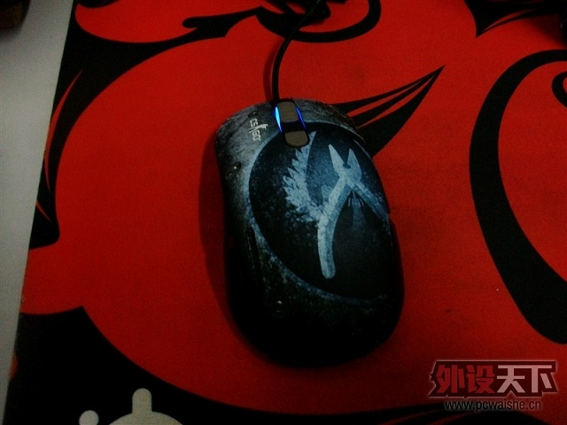 Mouse-Keyboard1301_06.jpg