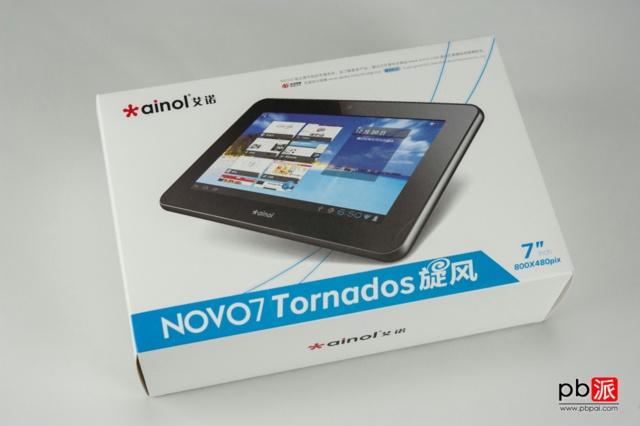 Novo7_Tornado_02.jpg