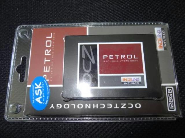 PTL1-25SAT3-128G_01.jpg