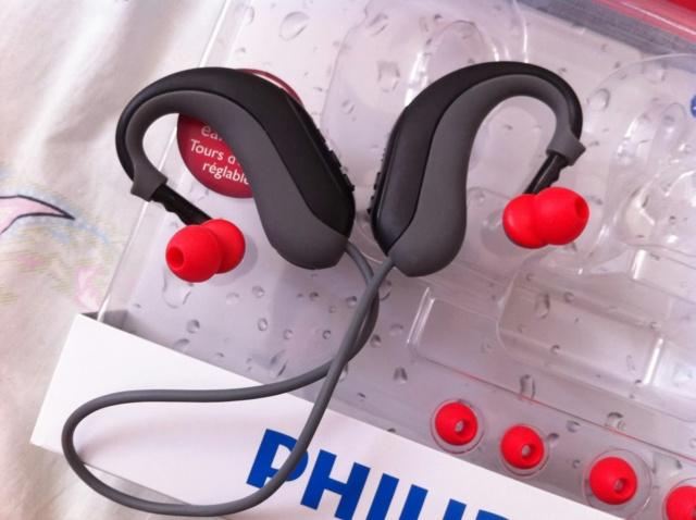 Philips_SHB6017_01.jpg