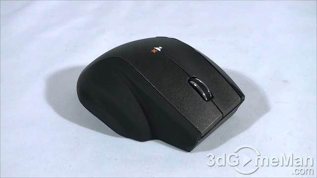 SM-5000_15.jpg