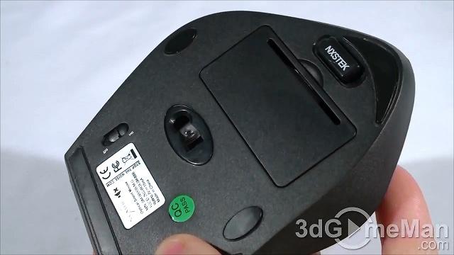 SM-5000_18.jpg