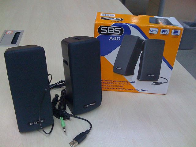 SP-SBS-A40_01.jpg