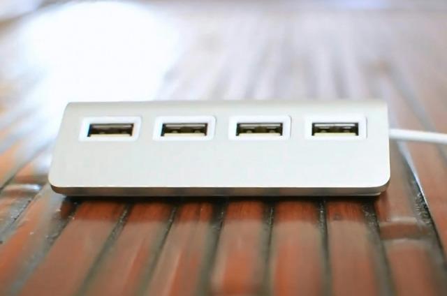 Satechi_Premium_Aluminum_02.jpg