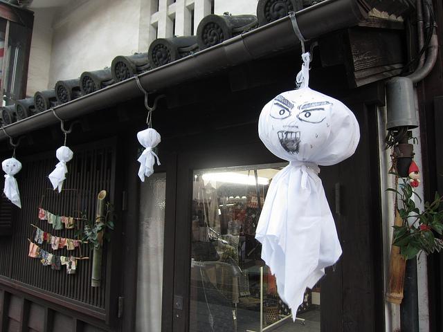 Shokei_no_michi2012_04.jpg