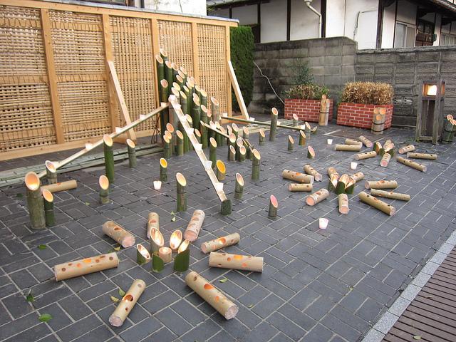 Shokei_no_michi2012_14.jpg