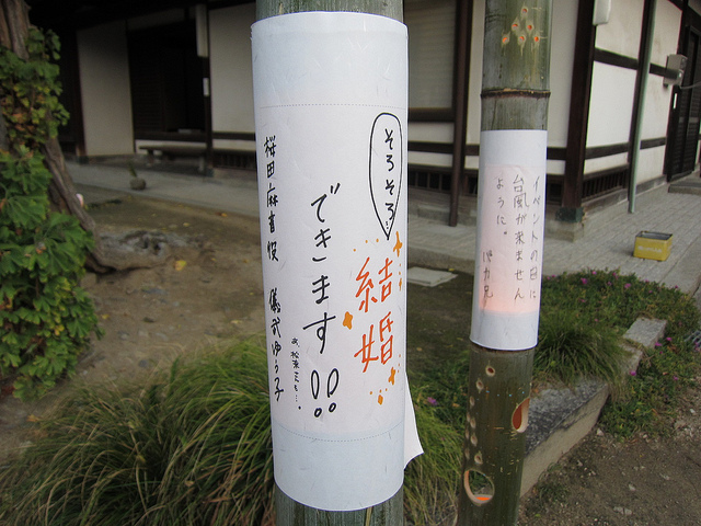 Shokei_no_michi2012_18.jpg