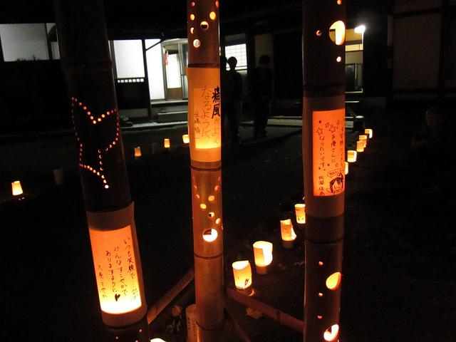 Shokei_no_michi2012_26.jpg