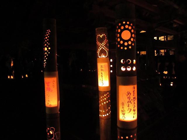 Shokei_no_michi2012_27.jpg