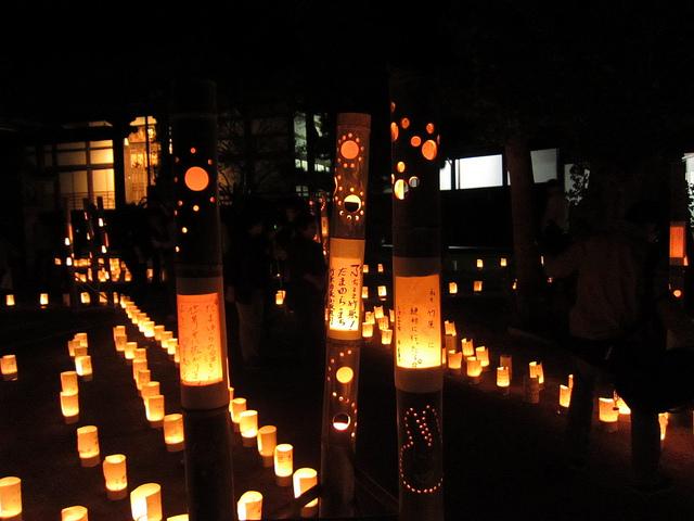 Shokei_no_michi2012_28.jpg