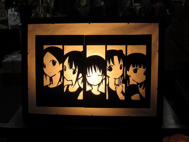Shokei_no_michi2012_38.jpg