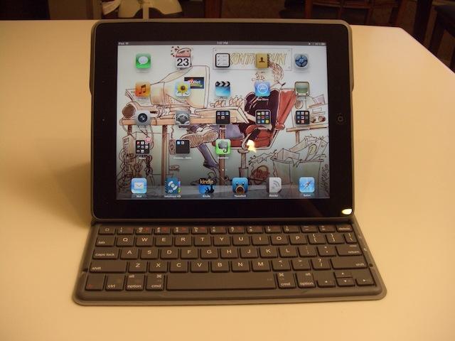 Solar_Keyboard_Folio_07.jpg