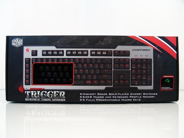 Trigger_Green_02.jpg