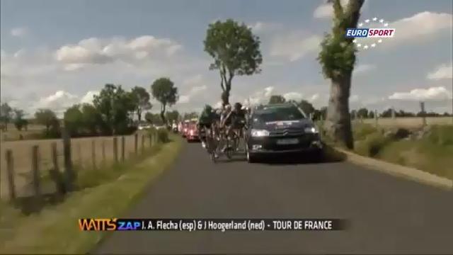 Watts_Zap_Cycling_06.jpg
