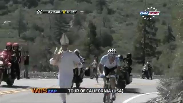 Watts_Zap_Cycling_09.jpg