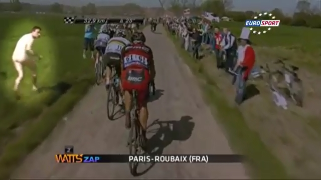 Watts_Zap_Cycling_12.jpg