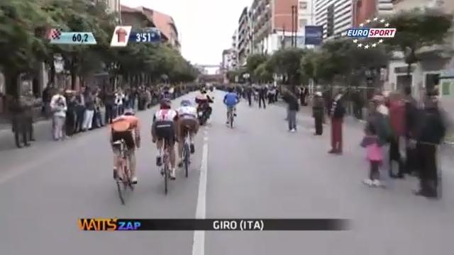 Watts_Zap_Cycling_13.jpg