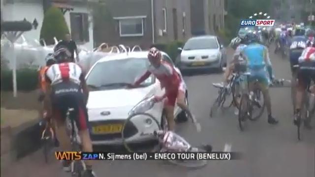 Watts_Zap_Cycling_20.jpg