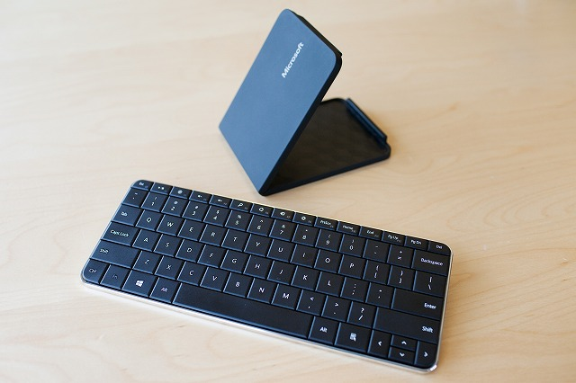 Wedge_Mobile_Keyboard_00.jpg