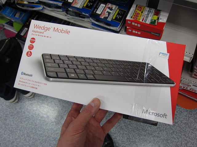 Wedge_Mobile_Keyboard_JP_02.jpg