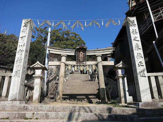 kamichu-tamayura_04.jpg