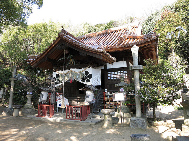 kamichu-tamayura_05.jpg