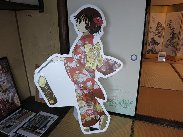 kamichu-tamayura_32.jpg