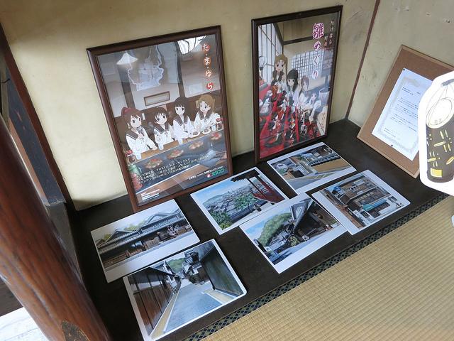 kamichu-tamayura_35.jpg