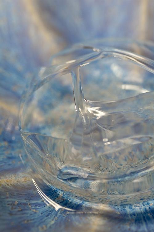 ice_13_2_17_9.jpg
